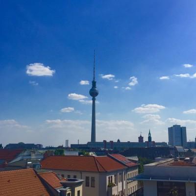 Seminare Berlin