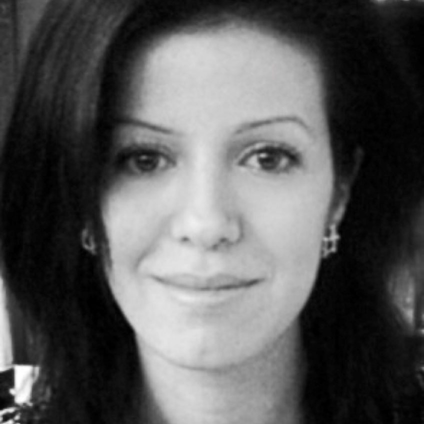 The role, positions and whishes of women 2016 – Interview with Rajaa Dabbas, Dubai