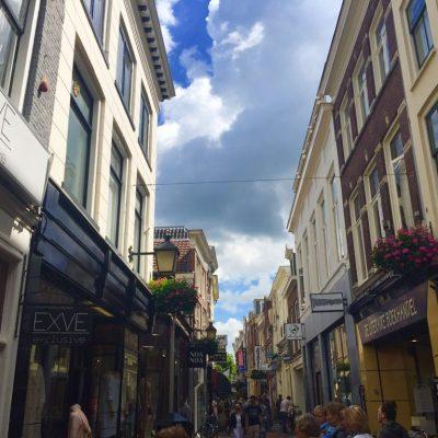 Seminare Utrecht